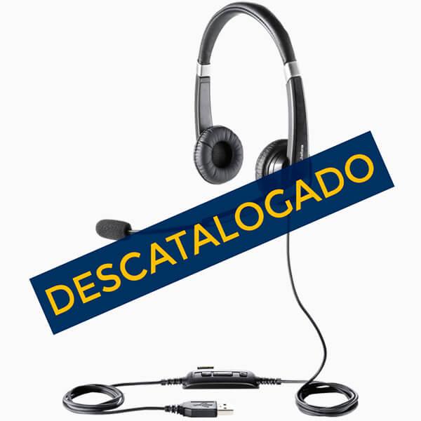 Jabra-Voice550-duo-usb