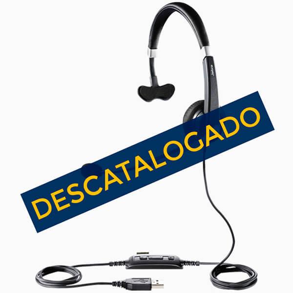 Jabra-Voice550-mono-usb