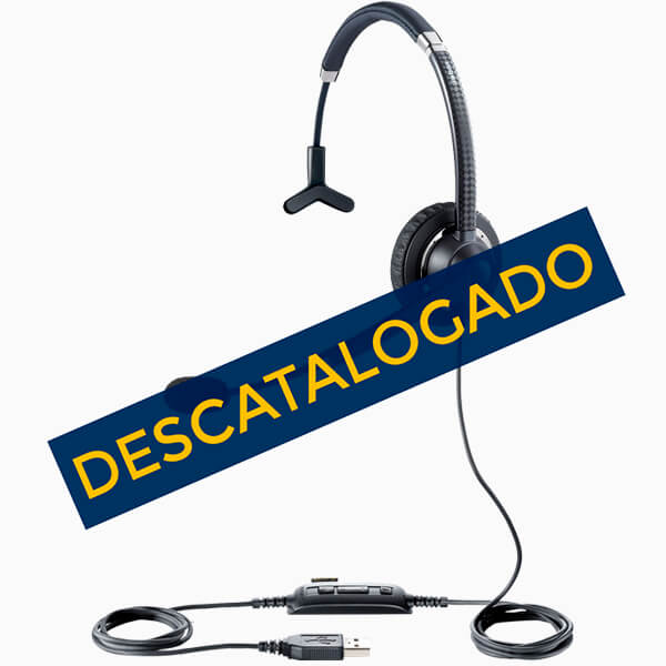 Jabra-Voice750-mono-usb