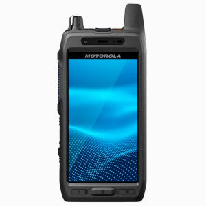 Motorola-Evolve-LTE