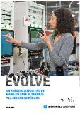 Motorola-Evolve-LTE-Catalogo-pdf