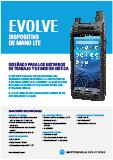 Motorola-Evolve-LTE-Especificaciones-pdf