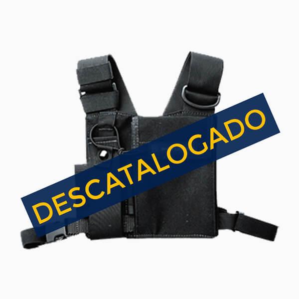 Motorola-HLN6604-descatalogado