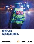 Motorola-MPX600-Accesorios