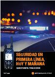 Motorola-MPX600-Catalogo