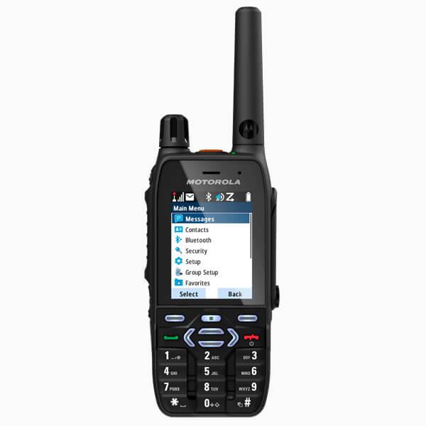Walkie-Motorola-MXP600