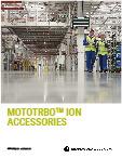 Mototrbo-ION-Accesorios