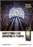 Mototrbo-ION-Catalogo
