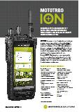 Mototrbo-ION-Especificaciones