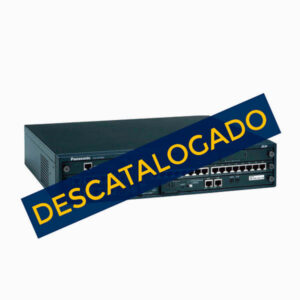 Panasonic-KX-NCP500XNE-Descatalogado
