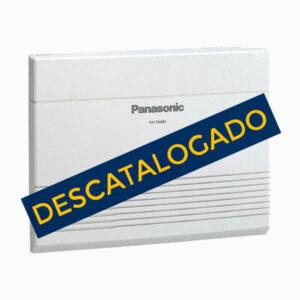Panasonic-KX-TES824-Descatalogado