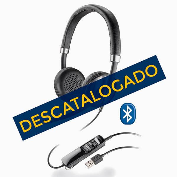 Plantronics-C725-duo-descatalogado