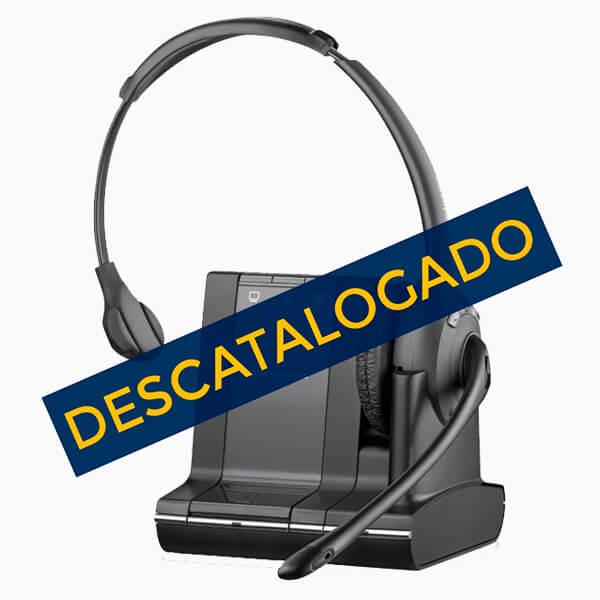 Plantronics-Savi-W710-Descatalogado