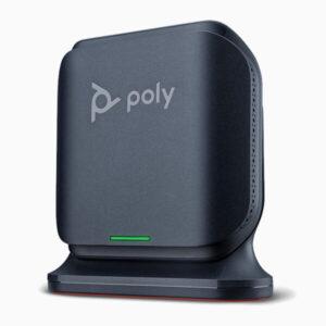 Poly-Rove-B2-B4-R8