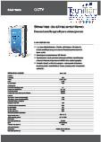 SAM-3905-PDF