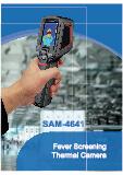 SAM-4641-PDF