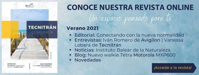 Tecnitrán-Banner-Revista-Verano