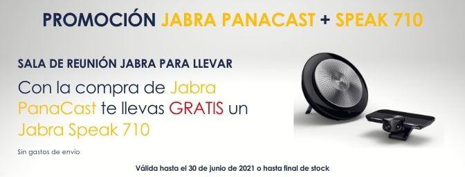 Tecnitrán-Promo-Jabra-PanaCast