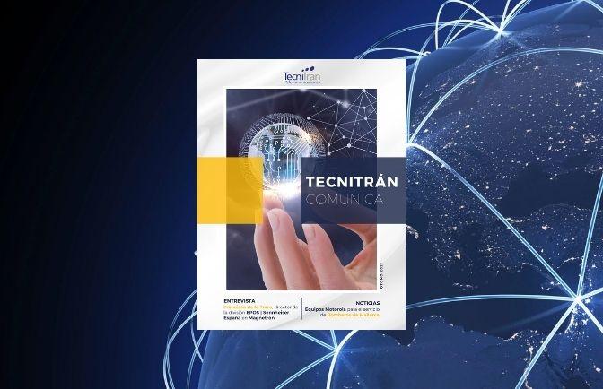 Tecnitrán-Revista-Otoño