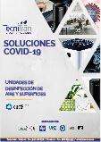 Tecnitrán-ductFIT-Soluciones-COVID-19-Catalogo