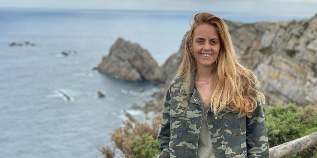 Vanessa Lobera-Tecnitrán-Entrevista