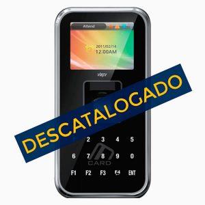 Virdi-AC5000-Descatalogado