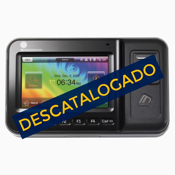 Virdi-AC6000-Descatalogado