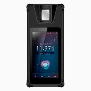 Virdi-Tablet5