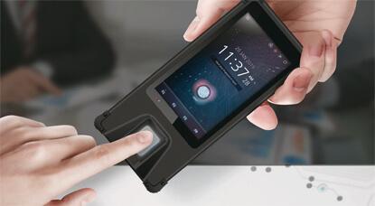 Virdi-Tablet5-imagen