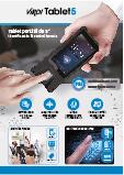 Virdi-Tablet5-pdf
