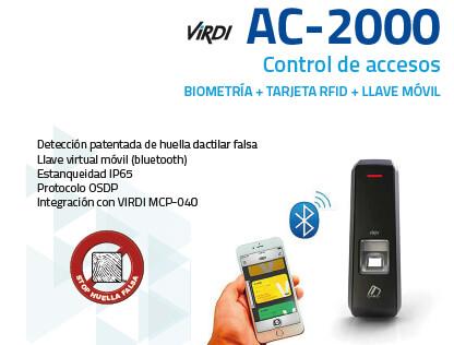Virdi_AC-2000-pdf