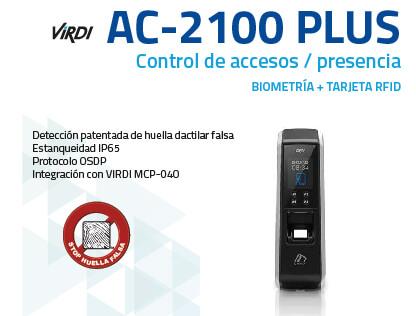 Virdi_AC-2100-Plus-pdf