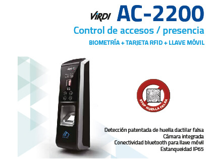 Virdi_AC-2200-pdf