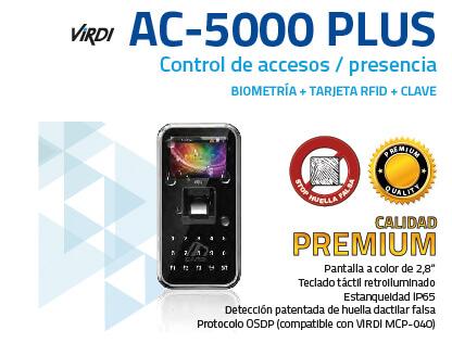 Virdi_AC-5000-Plus-pdf