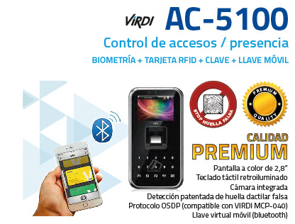 Virdi_AC-5100-pdf