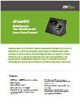 ZKTeco-UFace402-pdf
