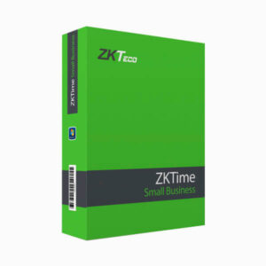 ZKTime-Small-Business