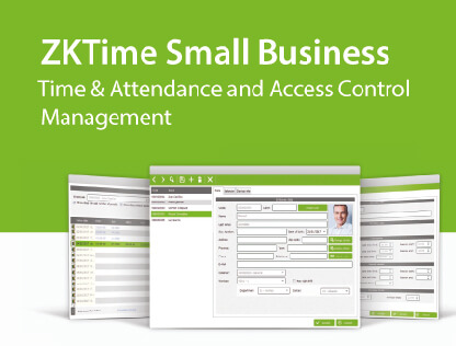 ZKTime-Small-Business-imagen