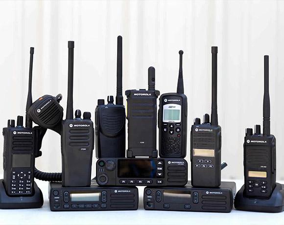 alquiler-walkies-accesorios