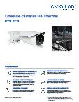 avigilon-h4-camara-thermal-ES-pdf