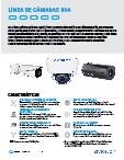 avigilon-h5a-camara-serie-ES-pdf