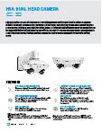 avigilon-h5a-dual-head-camara-EN-pdf