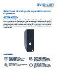 avigilon-rm5-estacion-de-trabajo-ES-pdf