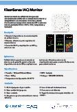 ducfit-KleanSense-Especificaciones-ES