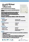 ductFIT-Cloud-Especificaciones-Español