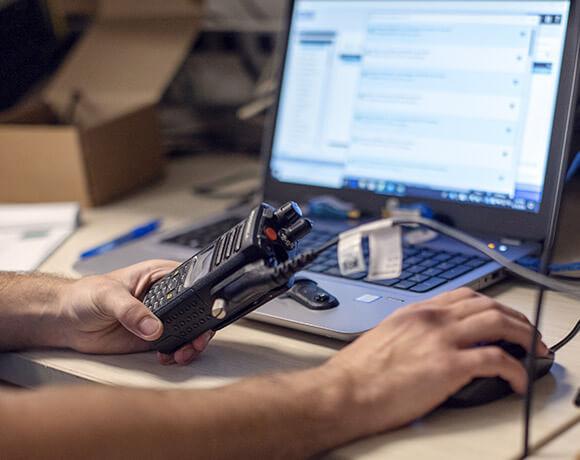servicio-tecnico-walkies